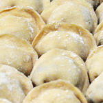 Best gluten free pierogi dough recipe