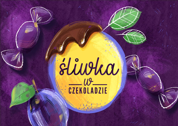 I Tried Nearly Every Polish Candy. Here Are the Best of the Best.