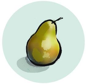 Fruit Substitutes